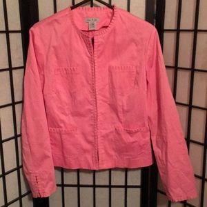 Mac & Jac Jacket Size 8 💕💕💕